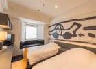 artstay_room5