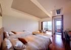 senagashima_room1