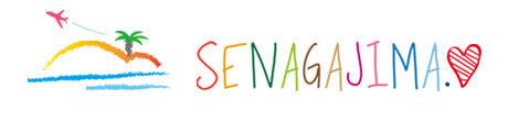 SENAGAJIMA.♥