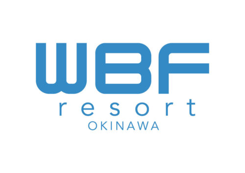 WBFRO運営、各施設営業状況について